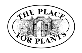 Place for Plants logo